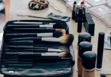 kosmetyki nawilżające